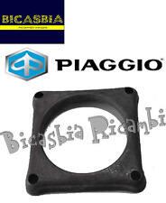 111356 - ORIGINIALE PIAGGIO COPERCHIO CUFFIA SEMIASSE APE MP 501 601 TM 602 703