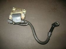 1975 RS100 IGNITION COIL YAMAHA RS DT GT 80 100 1975-1983 375-82316-01-00