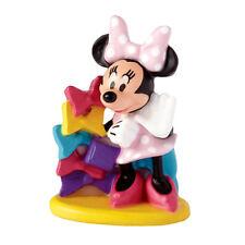Cake Decorating Fondant baking Mold tool Minnie Mouse mold