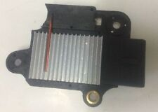 New Voltage Regulator
