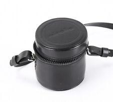 Minolta Case For 35/2.8 Rokkor, With Strap/208901