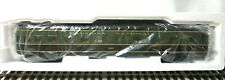 MTH 70-68018 CANADIAN NATIONAL  OBSERVATION CAR     NEW