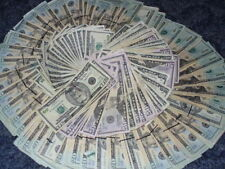 Make $2288 a week System - Make Money Online