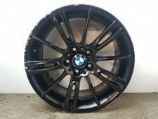 """2005-2010 E92 BMW 3 Series 18"""" FRONT ALLOY WHEEL"""