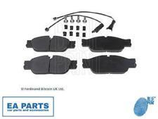 Brake Pads Set Front ADT342190 Blue Print 0446548150 0446548160 0446548190 New