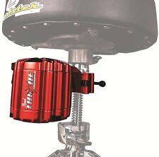 Pearl THMP-1 Throne Thumper Buttkicker Vibration Module for Drumhocker