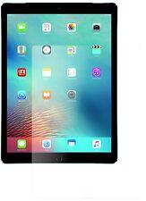 2x Apple iPad Pro 12,9 Zoll Protection ecrán mat Verre souple Film Protecteur 9H