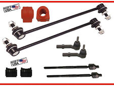 10PC Suspension Kit for Buick Enclave GMC Acadia Chevrolet Traverse Outlook
