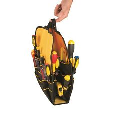 Stanley FatMax Tool Tote  (Dewalt Tough System Tstak )