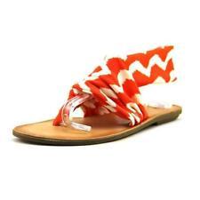 Sandales et chaussures de plage Laundry pour femme pointure 38