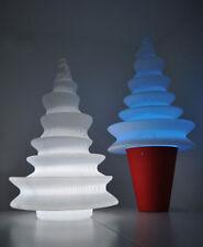 Lampada Albero di Natale Alaska  - Modum Collection