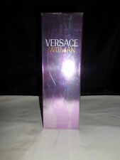 Versace Woman perfumed body mist spray 100ml