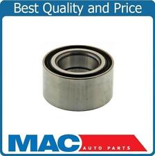 Wheel Bearing WH513058 Front OR Rear Front for 86-1995 Ford Taurus