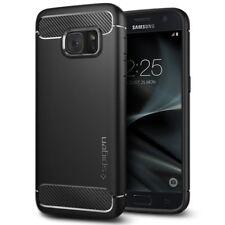 Custodia Spigen per Samsung Galaxy S7,  Massima Protezione Da Cadute e Urti