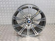 "Jante alu avant - BMW Serie 3 M3 E92E93 - 8.5 x 19"" IS29 style 220 - 2283555"