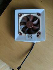 Noctua NF-A9 PWM 92mm Case Fan new open box