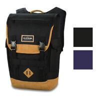 Dakine Men's Vault 25L Adjustable Strap Backpack Bag