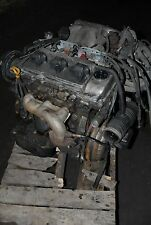 1997 TOYOTA AVALON FWD 3.0L V6 VIN F 5TH DIGIT 1MZ-FE ENGINE
