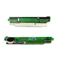 New for Sony Xperia M2 D2303 D2305 D2306 S50h Antenna Vibrator Mic PCB Board