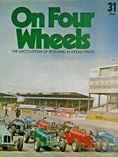 Motor, mundo de velocidad Ofw carreras de coches, coches, Excalibur Servicio Junta Universal