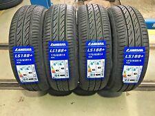 175 65 14 NEW Landsail HIGH MILEAGE Tyres 175/65R14 82H  LS188+  - x1 x2 x4