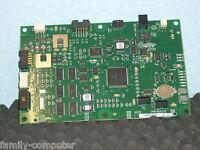 XEROX YVC-4 MCON SSCI BOARD 140E46451B 160K79672A001511 3005
