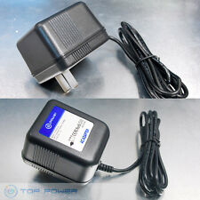 Fit Bose PS51 12VAC lifestyle life style Power Supply Charger PSU AC DC ADAPTER