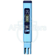 New HM Digital TDS ZT-2 Water Quality Tester Meter