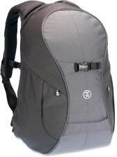 Crumpler The Karachi Outpost KO-03A  Large Camera Backpack Laptop Bag Grey