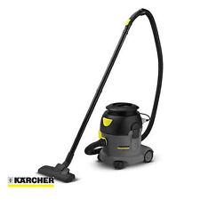 karcher k25e vacuum cleaner