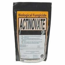 Actinovate SP Biological Fungicide - 18 Oz.