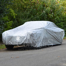 MG Midget Breathable Car Cover, Models MK1-3 & 1500 from 1961 to 1979