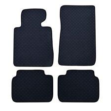 Fußmatten Auto Autoteppich passend für Dodge Nitro 2007-2011