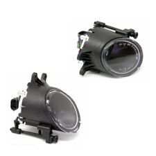 Audi A4 Quattro RS4 Set of Left and Right Fog Light Automotive Lighting NEW
