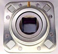 "FD209-1.1/4SQ  AG Disc Bearing Unit 1.1/4"" Square Bore   FD209RK  DHU1-1/4S-209"