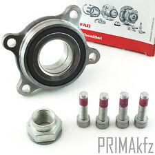 FAG 713 6907 60 Radlagersatz mit ABS-Sensor vorne Alfa Romeo 147 156 166 GT
