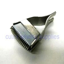 Industrial Sewing Machine Grip Snip Thread Cutter #GS1