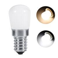 schraube innenminister frige licht e14 connector mini - glühbirne led - lampe