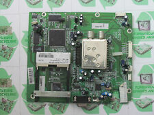 FREEVIEW TUNER BOARD 16MB22, VER:E2 - JVC LT-32D50BJ