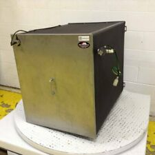 YUDO Stainless Steel Water Tank CHEST683 Used #84683