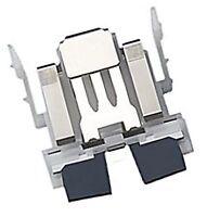 Fujitsu Pad Assembly PA03586-0002 FI-C611P For FI-6110 S1500 S1500M N1800