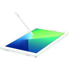 Samsung Galaxy Tab A 10.1 Tablet PC with S Pen Wi-Fi...