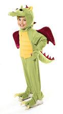 BRAND NEW COSTUME - Dragon - Child Costume 128cm