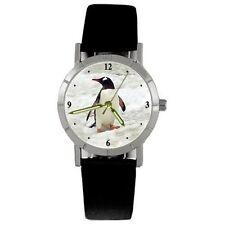 Gentoo Penguin Ladies Watch