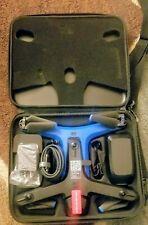 Skydio 2 Camera Drone, Spare blades and swag gear