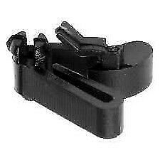 Land Rover Discovery 2 TD5 & V8 FUEL FLAP LATCH RETAINING CLIP - BPX700010
