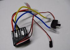 New Tamiya ESC TEU-105BK Electronic Speed Controller.101BK/104BK/MSC Replacement