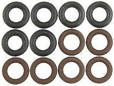 Mahle GS33450 Injector Seal Kit