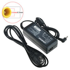 AC Adapter Charger Power Cord for Fujitsu S6230 P1620 P2120 T2010 P7010 P8010