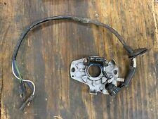 1987 Honda CR500R Stator Magneto Generator Alternator 87 88 89 90 91 CR500